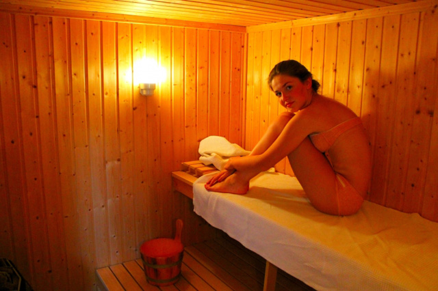 massage naturiste eure Orange